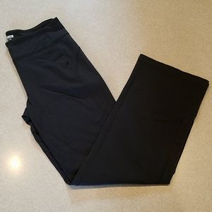 Duluth pants